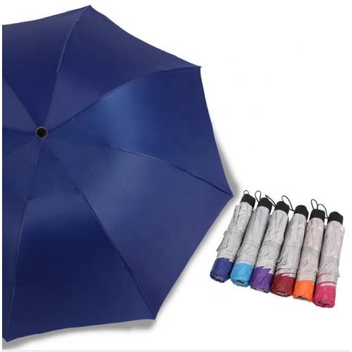 UV Resistant Umbrella