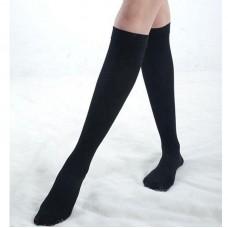 Knee Length Panty Hose or Leggings