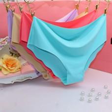 Ultra-Thin Seamless Underwear