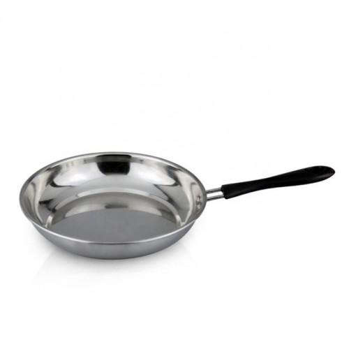 Nonstick frying pan - 26 cm