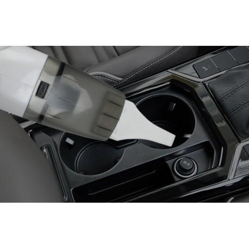 Wired Car Vacuum
