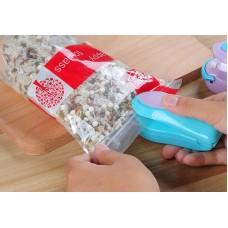 Mini Snack Bag Sealer