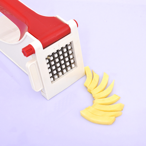 French Fry Slicer